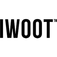 IWOOT coupons
