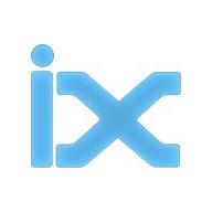 IX Web Hosting coupons