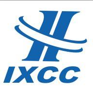 iXCC coupons