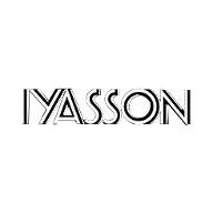 IYASSON coupons