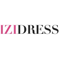 Izi Dress coupons