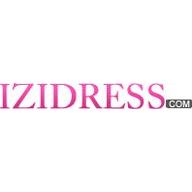 IZIDRESS coupons