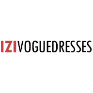 IZIVOGUEDRESSES coupons
