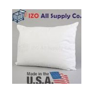 IZO All Supply Co. coupons