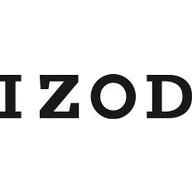 IZOD coupons