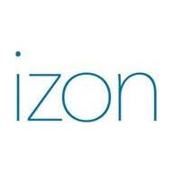 Izon Cam coupons