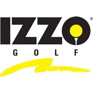 Izzo Golf coupons