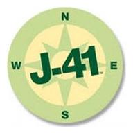 J-41 coupons