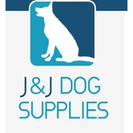 J and J Dog Supplies coupons