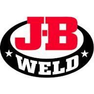 J-B Weld coupons