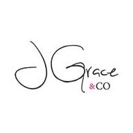 J Grace & Co coupons