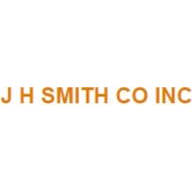 J H SMITH coupons