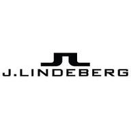 J. Lindeberg coupons