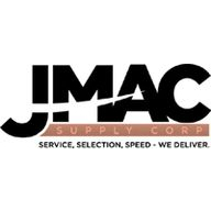 J. Mac Supply coupons