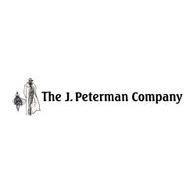 J. Peterman coupons
