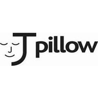 J Pillow coupons