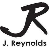 J. Reynolds coupons