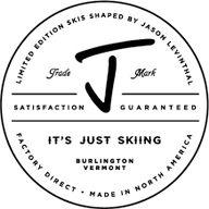 J skis coupons