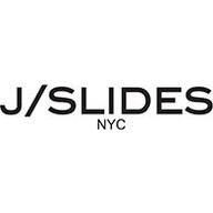J Slides coupons