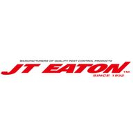 J T Eaton coupons