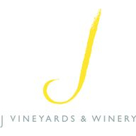 J Vineyards And Winery coupons