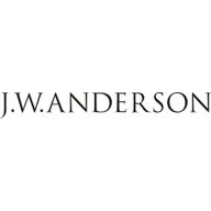 J W Anderson coupons