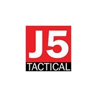 J5 Tactical coupons