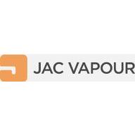 JAC Vapour coupons