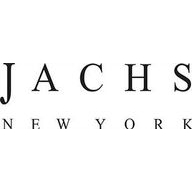 JACHS NY coupons