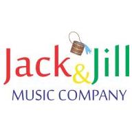 Jack & Jill Music Company coupons