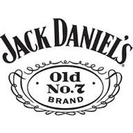 Jack Daniel's coupons