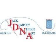 Jack Dempsey Needle Art coupons