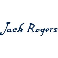 Jack Rogers USA coupons
