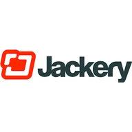 Jackery coupons