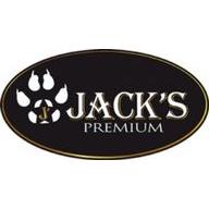 Jack's Premium coupons