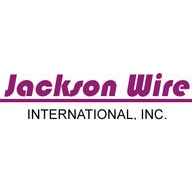 Jackson Wire coupons