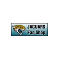 Jacksonville Jaguars Fan Shop coupons