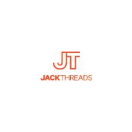 JackThreads coupons