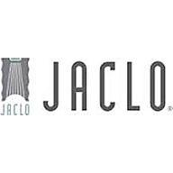 Jaclo coupons