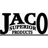 JACO Superior Products coupons