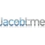 Jacob Time coupons