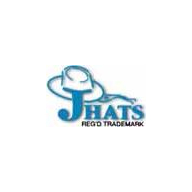 Jacobson Hat Company coupons