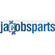 JACOBSPARTS coupons