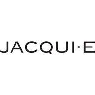 Jacqui E coupons