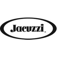Jacuzzi coupons
