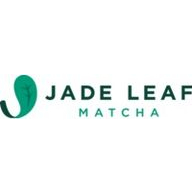 Jade Leaf Organics coupons