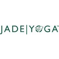Jade Yoga coupons