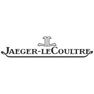Jaeger-LeCoultre coupons