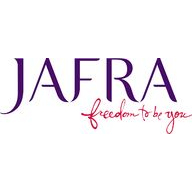Jafra coupons