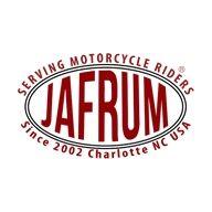 Jafrum coupons